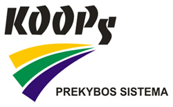 logo_koops