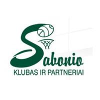 sabonio-klubas-ir-partneriai