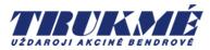 trukme_logo